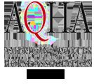 American Quarter Horse Association member